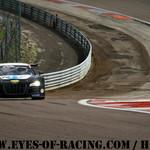 N°323 – METAXO Angelo – SANTAL Bernard – Audi R8 LMS – AB SPORT AUTO – GT / Tourisme - Série V de V FFSA DIJON 2012