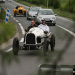 Ambiance Retrospective GP Lyon 1914 (9)