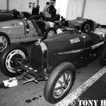 Classic Days 2013 - Magny-Cours (5)