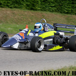 RABATEL Jean-Claude - Martini MK 49