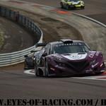 42 – N°96 – CHARRIOL Philippe – CARUGATI Tiziano – SF V8 Yacouba – SOLUTION F – GT / Tourisme Série V de V FFSA DIJON 2012