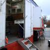 Historic Tour 2015 - Dijon-Prenois