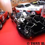 Lotus 11 Evolution