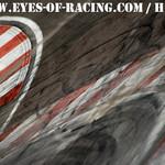 Bordures - Circuit Dijon - Prenois - Série V de V FFSA DIJON 2012