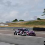 Philippe CHARRIOL - Tiziano CARUGATI - Solution F - SF V8