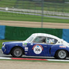 MAGNY-COURS Racing Cup 2017