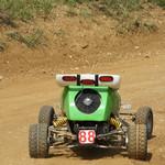 N°88 - PICON Roger - OPEN CARBU - Trophée du Sud- Est de Kart Cross - CHAMPIER 2012