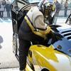 V de V - Magny-Cours - 2011 V de V - Magny-Cours - 2011