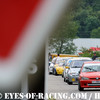 Ambiance - Slalom - MADELEINE Nicolas - 106 Kit Car