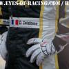 DELAFOSSE Damien - PROTO - Série V de V FFSA DIJON 2012