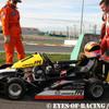 Coupe de France des Circuits - Magny-Cours 2010