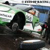 Trophée Andros 2011 - Isola 2000
